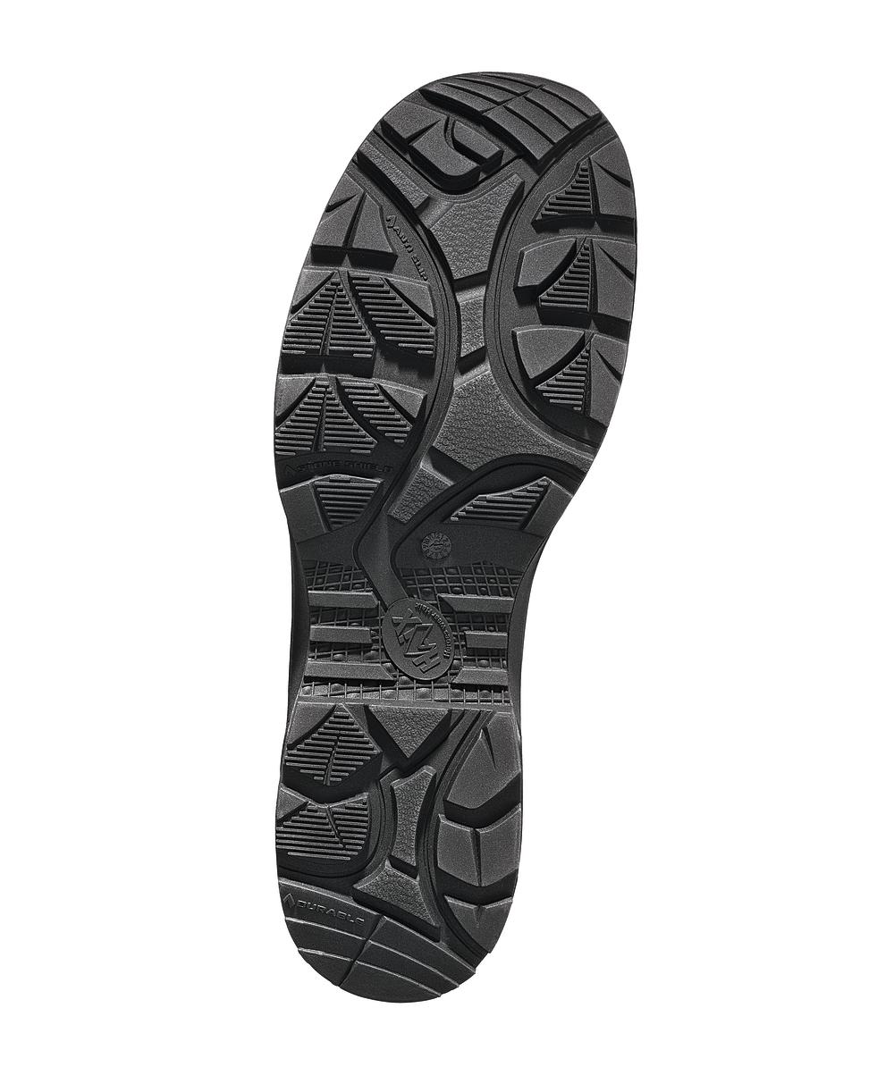 Bezpečnostní obuv Airpower XR3 Obrázek 3
